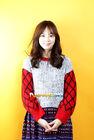 Yoon Seung Ah12