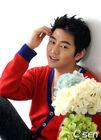 Ahn Yong Joon11