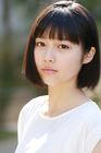 Akita Shiori 3