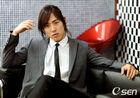 Baek Sung Hyun11