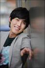 Baek Sung Hyun4