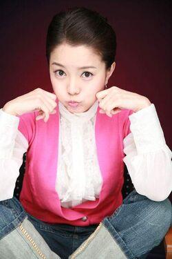 Choi Eun Joo5