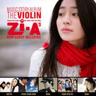 Compilation-Violin ZIA