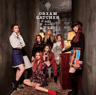 Dreamcatcher - PIRI -Japanese Version- (Regular Edition)