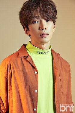 Go Yoon17