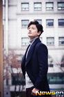Im Joo Hwan9
