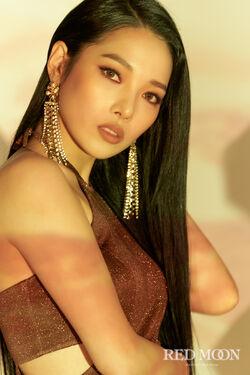 Jeon So Min9