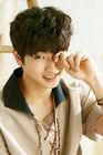 Jin Woon 09