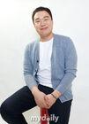 Jo Hyun Shik7