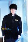 Jung Il Woo11