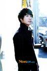 Jung Il Woo25