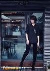 Kim Sun Ah22