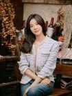 Lee Chung Ah48