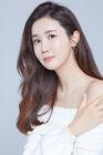 Lee Da Hae26