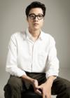 Lee Jong Won 1994 2