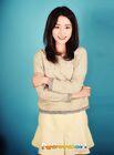 Lee Soo Kyung (1996)6