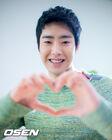 Park Min Woo26
