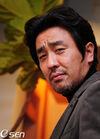 Ryu Seung Ryong4