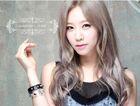Sang Ji Hee5