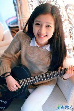 Sun Yi.2
