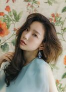 Taeyeon-