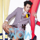William Chan-Wow