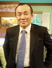 Yang Taek Jo003