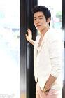 Yoo Hyun Soo7