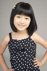 Choi Sun Young