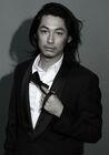 Dean Fujioka2