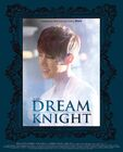 Dream Knight2015-9