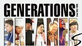 GENERATIONS from EXILE TRIBE DREAMERS (Music Video)