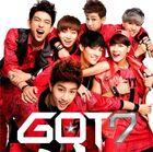 GOT7 - Around The World