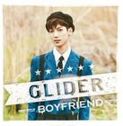 Glider-Youngmin