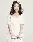 Hong Ah Reum5