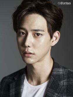 Jin Joo Hyung8