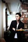 Joo Jin Mo15