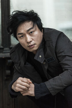 Jun Bae Su005