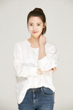 JungYoonHye11