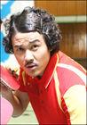 Kam Woo Sung-27