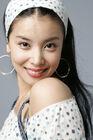 Kim Hyo Sun5