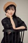Kim Ji In04