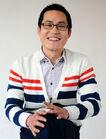 Kim Sung Kyun3
