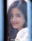 Kim Tae Ri12