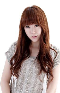 Kwak Ji Min13