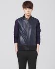 Lee Chul Woo002