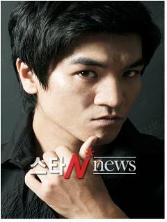 Lee Ho Yeon000