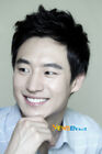 Lee Je Hoon14