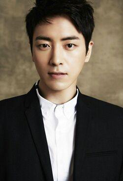 Lee Joon Hyuk27