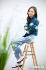 Lee Yeol Eum19